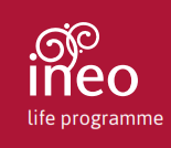 Ineo Life Programme – Standard Package