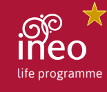 Ineo Life Programme – Gold Package