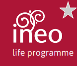 Ineo Life Programme – Silver Package
